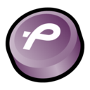 128x128px size png icon of Macromedia Flash Paper