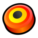 128x128px size png icon of Microsoft Anti Spyware