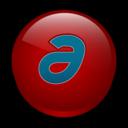 128x128px size png icon of Macromedia Authorware MX