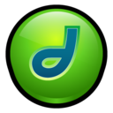 Macromedia Dreamweaver MX Icon