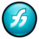 Macromedia Freehand Icon