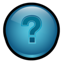 128x128px size png icon of Macromedia Robohelp MX