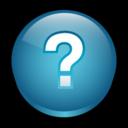 128x128px size png icon of Macromedia Robohelp