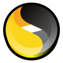 Norton Symantec Icon