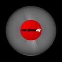 128x128px size png icon of Virtual DJ