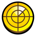 128x128px size png icon of Webroot Spy Sweeper