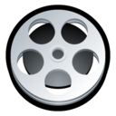 Windows Movie Maker Icon
