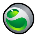 Sony Ericsson PC Suite Icon