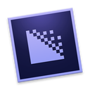 128x128px size png icon of Me