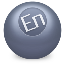 128x128px size png icon of Encore