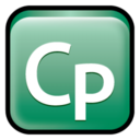 Adobe Captivate CS3 Icon