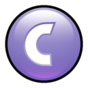 128x128px size png icon of Contribute 8