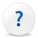128x128px size png icon of Adobe Help Viewer