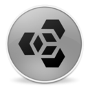 128x128px size png icon of Extension Manager
