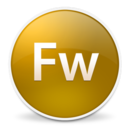 Fireworks CS3 Icon