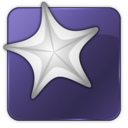 GoLive Icon