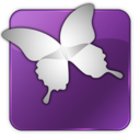 128x128px size png icon of InCopy