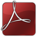128x128px size png icon of Reader