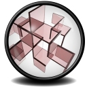 128x128px size png icon of Encore 2