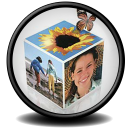 Photoshop Elements 6 Icon