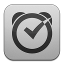 128x128px size png icon of Due 1