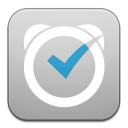 128x128px size png icon of Due 2