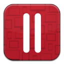 Parallels 1 Icon