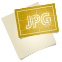 128x128px size png icon of adobe blueprint jpg