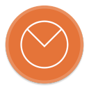 128x128px size png icon of Airmail 4