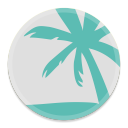 128x128px size png icon of iPhoto 2