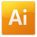 Illustrator Icon