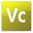 Version Cue Icon