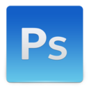 128x128px size png icon of ps512