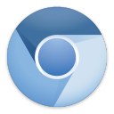 Google Chrome Chromium Icon
