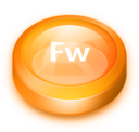 128x128px size png icon of CreativeOrbs 6