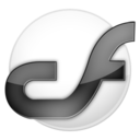 128x128px size png icon of Coldfusion v2