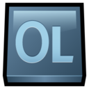 128x128px size png icon of Adobe OnLocation