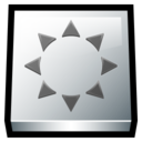128x128px size png icon of Adobe Updater