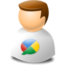 User20 google buzz Icon
