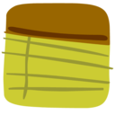 128x128px size png icon of Notes 512x512