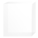 128x128px size png icon of General