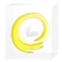 Ms office outlook Icon