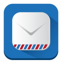 128x128px size png icon of Messages 2