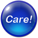128x128px size png icon of Advanced System Care