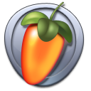 128x128px size png icon of Fruity Loops Studio