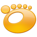 GOMplayer Icon