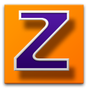 128x128px size png icon of Zanoza Modeler