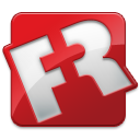 128x128px size png icon of ABBYY Finereader