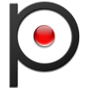128x128px size png icon of Punto Switcher