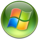 128x128px size png icon of Windows Media Center